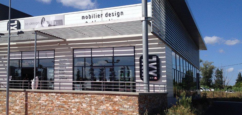 Meubles De Sejours Design Meubles Contemporains Mobilier Design Xxl Maison Mobilier Design Mobilier Contemporain